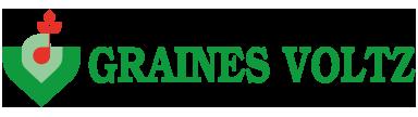 Graines-Voltz Logo